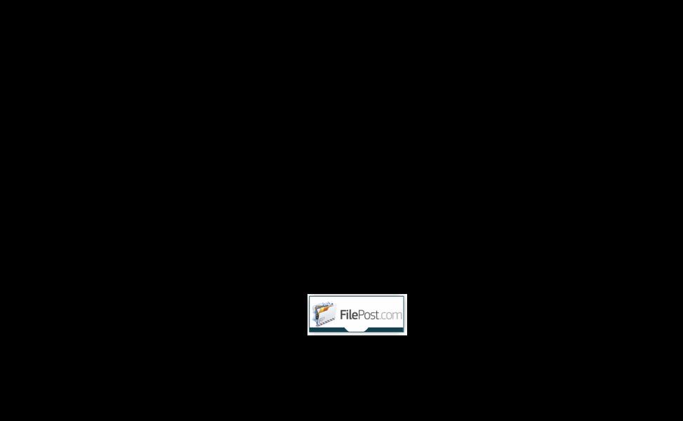 ProLeech Link - Premium Link Generator